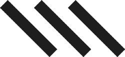 niche stripes